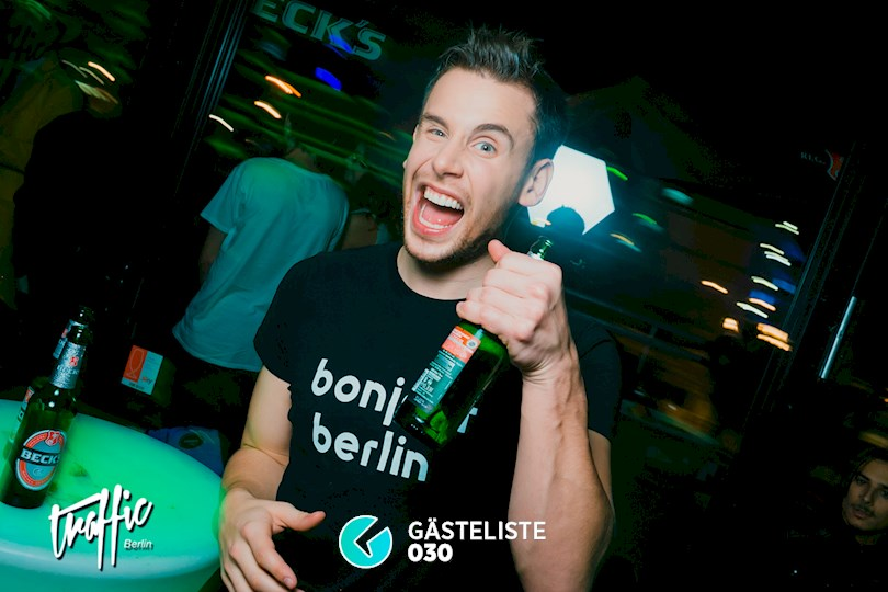 https://www.gaesteliste030.de/Partyfoto #128 Traffic Berlin vom 07.11.2015
