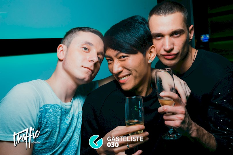 https://www.gaesteliste030.de/Partyfoto #163 Traffic Berlin vom 07.11.2015
