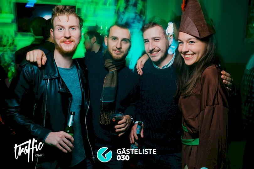 https://www.gaesteliste030.de/Partyfoto #133 Traffic Berlin vom 07.11.2015