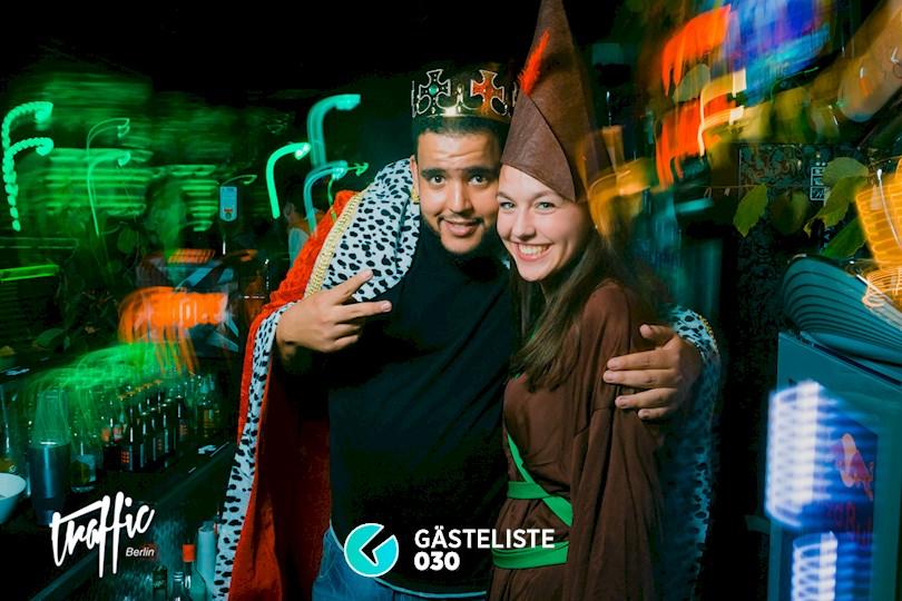 https://www.gaesteliste030.de/Partyfoto #126 Traffic Berlin vom 07.11.2015