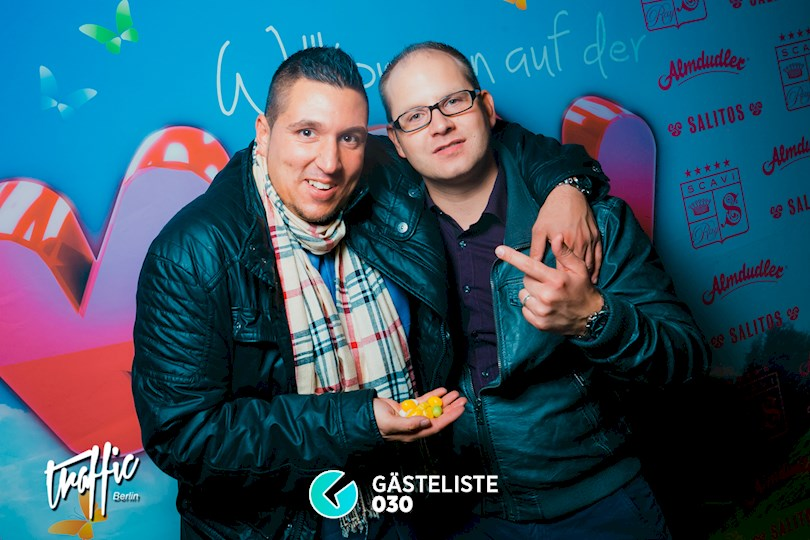 https://www.gaesteliste030.de/Partyfoto #193 Traffic Berlin vom 07.11.2015