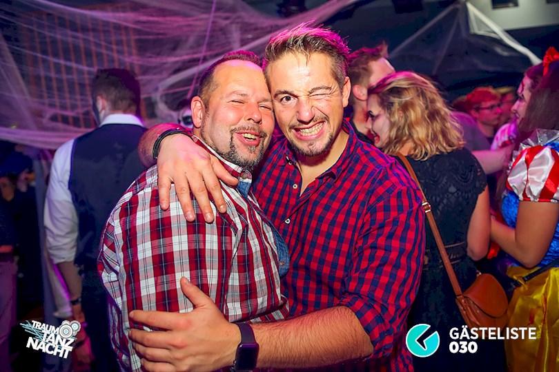 https://www.gaesteliste030.de/Partyfoto #50 Eastwood Berlin-Mitte Berlin vom 30.10.2015