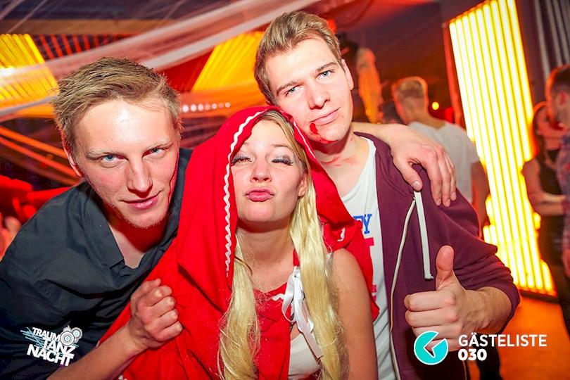 https://www.gaesteliste030.de/Partyfoto #124 Eastwood Berlin-Mitte Berlin vom 30.10.2015