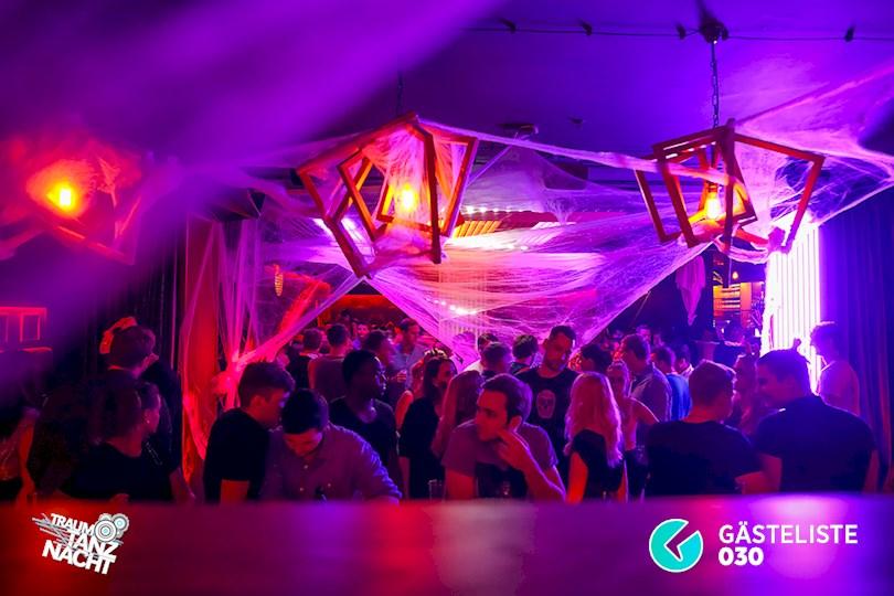 https://www.gaesteliste030.de/Partyfoto #2 Eastwood Berlin-Mitte Berlin vom 30.10.2015