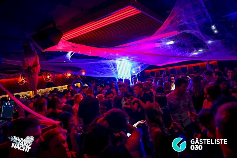https://www.gaesteliste030.de/Partyfoto #114 Eastwood Berlin-Mitte Berlin vom 30.10.2015