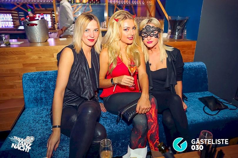https://www.gaesteliste030.de/Partyfoto #8 Eastwood Berlin-Mitte Berlin vom 30.10.2015