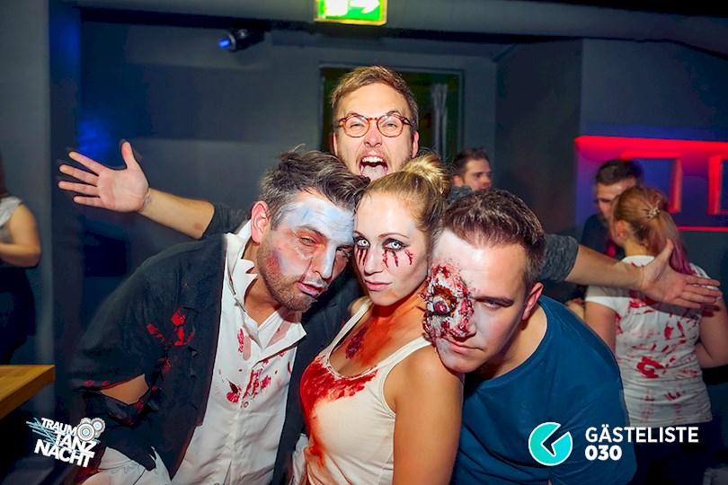 https://www.gaesteliste030.de/Partyfoto #53 Eastwood Berlin-Mitte Berlin vom 30.10.2015