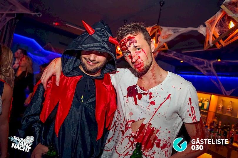 https://www.gaesteliste030.de/Partyfoto #17 Eastwood Berlin-Mitte Berlin vom 30.10.2015