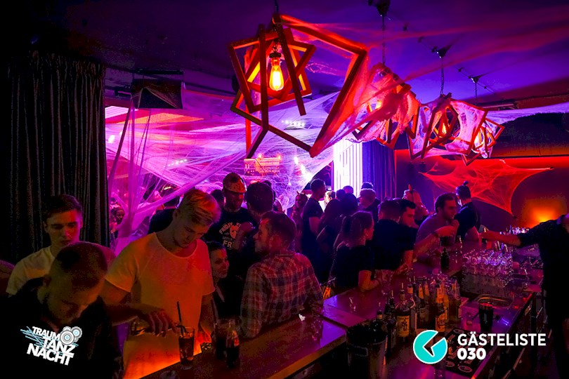 https://www.gaesteliste030.de/Partyfoto #45 Eastwood Berlin-Mitte Berlin vom 30.10.2015