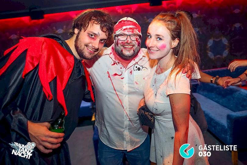 https://www.gaesteliste030.de/Partyfoto #71 Eastwood Berlin-Mitte Berlin vom 30.10.2015
