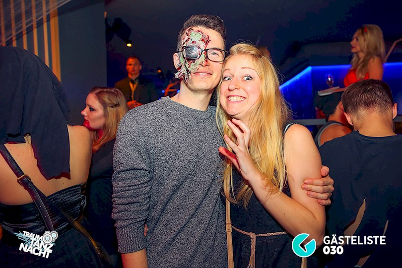 https://www.gaesteliste030.de/Partyfoto #33 Eastwood Berlin-Mitte Berlin vom 30.10.2015