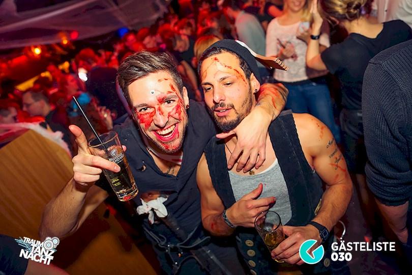 https://www.gaesteliste030.de/Partyfoto #62 Eastwood Berlin-Mitte Berlin vom 30.10.2015