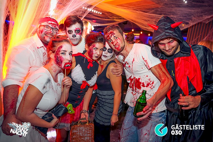 https://www.gaesteliste030.de/Partyfoto #87 Eastwood Berlin-Mitte Berlin vom 30.10.2015