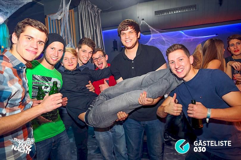 https://www.gaesteliste030.de/Partyfoto #26 Eastwood Berlin-Mitte Berlin vom 30.10.2015