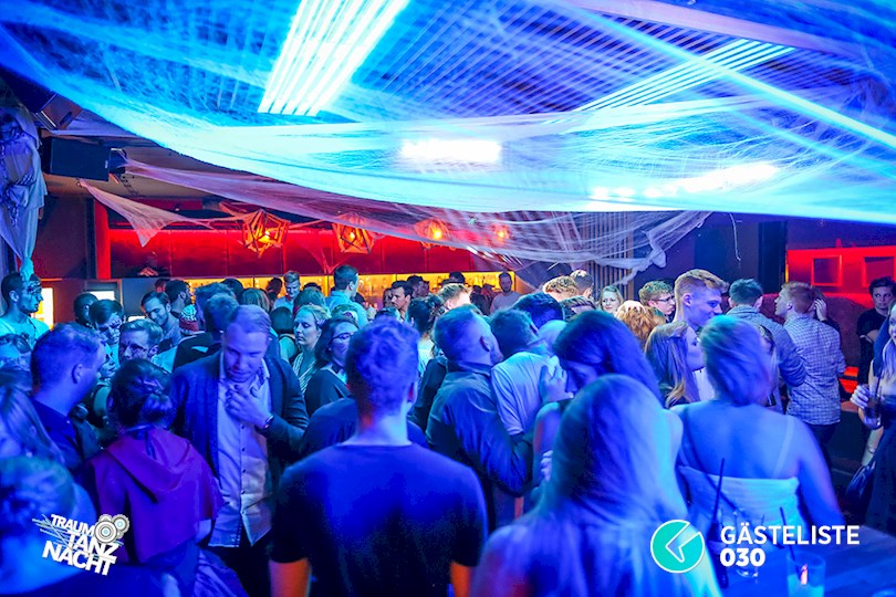 https://www.gaesteliste030.de/Partyfoto #58 Eastwood Berlin-Mitte Berlin vom 30.10.2015
