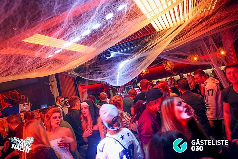 https://www.gaesteliste030.de/Partyfoto #42 Eastwood Berlin-Mitte Berlin vom 30.10.2015