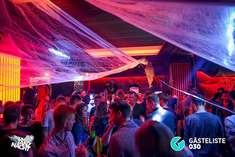 https://www.gaesteliste030.de/Partyfoto #111 Eastwood Berlin-Mitte Berlin vom 30.10.2015