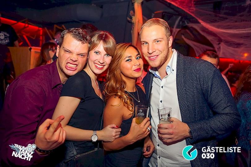 https://www.gaesteliste030.de/Partyfoto #22 Eastwood Berlin-Mitte Berlin vom 30.10.2015