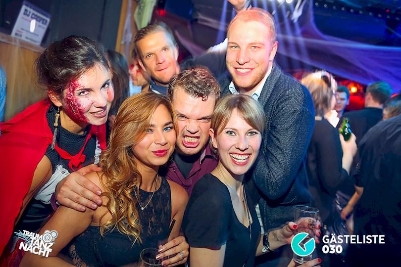 https://www.gaesteliste030.de/Partyfoto #110 Eastwood Berlin-Mitte Berlin vom 30.10.2015