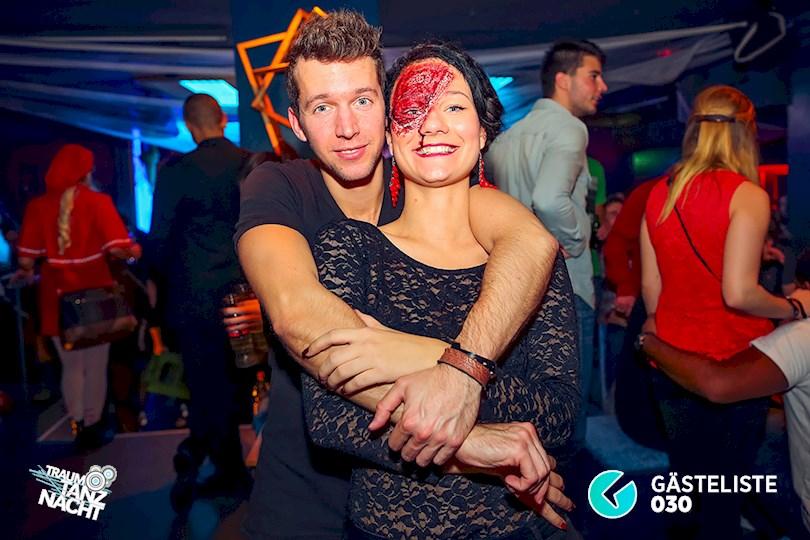 https://www.gaesteliste030.de/Partyfoto #108 Eastwood Berlin-Mitte Berlin vom 30.10.2015
