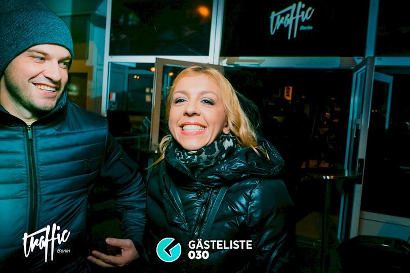 https://www.gaesteliste030.de/Partyfoto #51 Traffic Berlin vom 14.11.2015