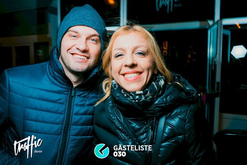 https://www.gaesteliste030.de/Partyfoto #126 Traffic Berlin vom 14.11.2015