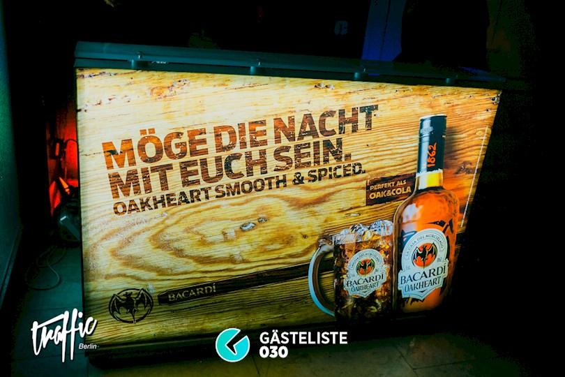 https://www.gaesteliste030.de/Partyfoto #100 Traffic Berlin vom 14.11.2015