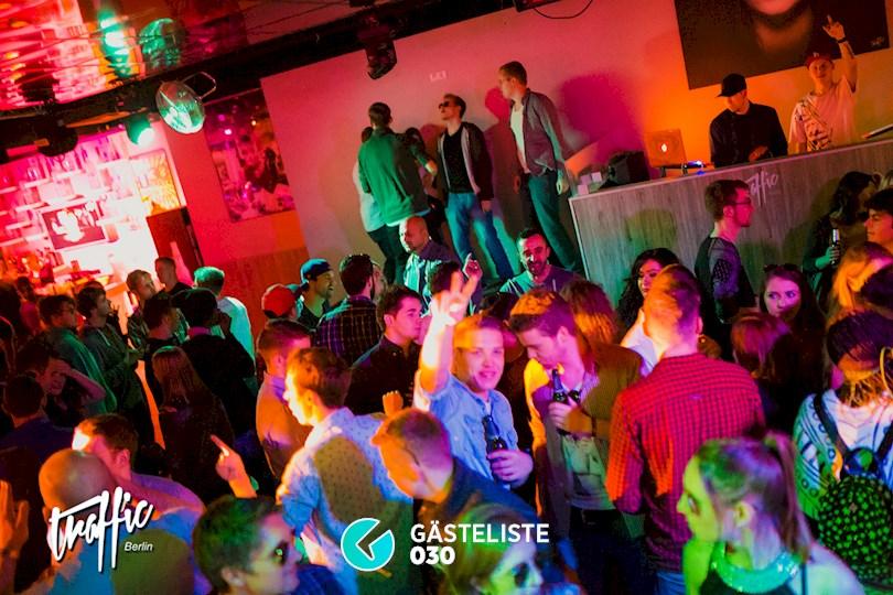 https://www.gaesteliste030.de/Partyfoto #48 Traffic Berlin vom 14.11.2015