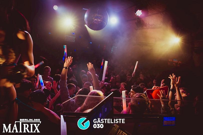 https://www.gaesteliste030.de/Partyfoto #55 Matrix Berlin vom 27.11.2015