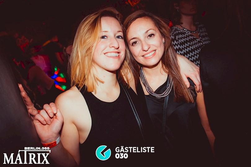 https://www.gaesteliste030.de/Partyfoto #25 Matrix Berlin vom 27.11.2015