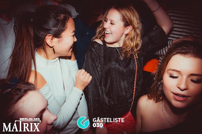 https://www.gaesteliste030.de/Partyfoto #89 Matrix Berlin vom 27.11.2015