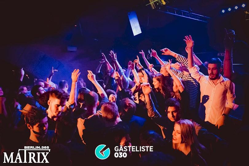 https://www.gaesteliste030.de/Partyfoto #27 Matrix Berlin vom 27.11.2015
