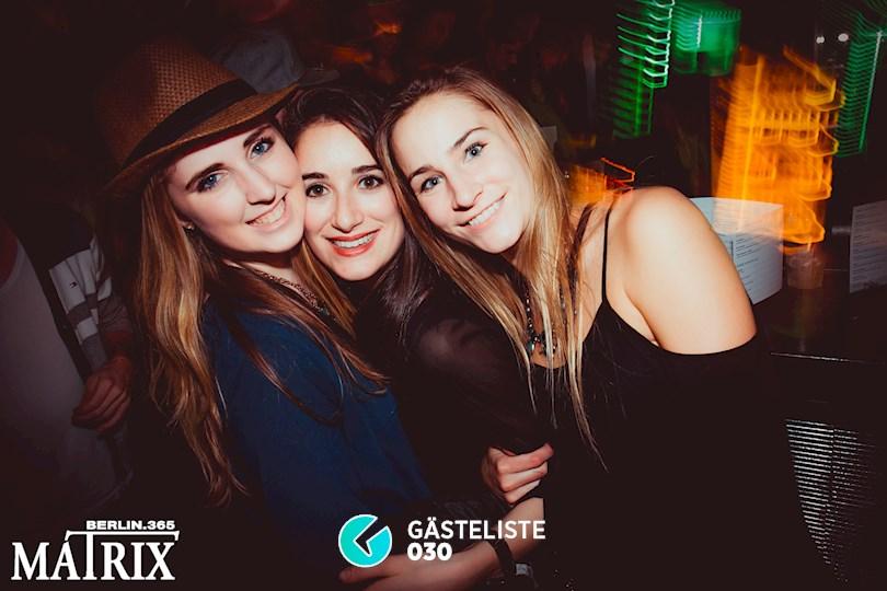 https://www.gaesteliste030.de/Partyfoto #60 Matrix Berlin vom 27.11.2015