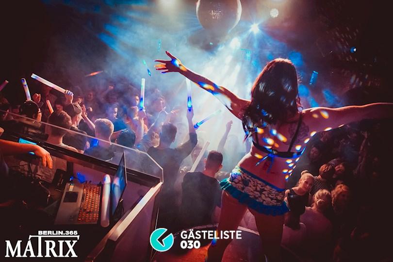 https://www.gaesteliste030.de/Partyfoto #38 Matrix Berlin vom 27.11.2015