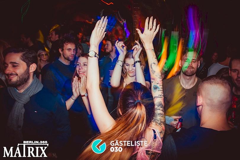 https://www.gaesteliste030.de/Partyfoto #50 Matrix Berlin vom 27.11.2015