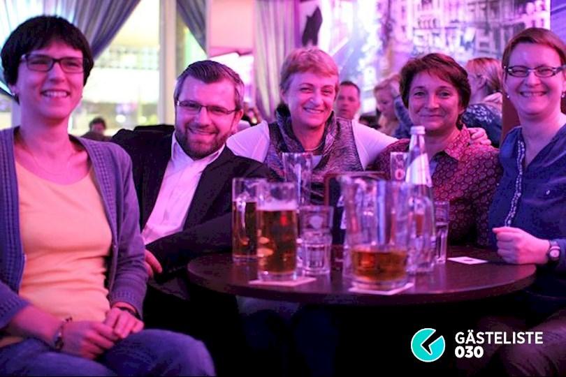 https://www.gaesteliste030.de/Partyfoto #25 Knutschfleck Berlin vom 20.11.2015