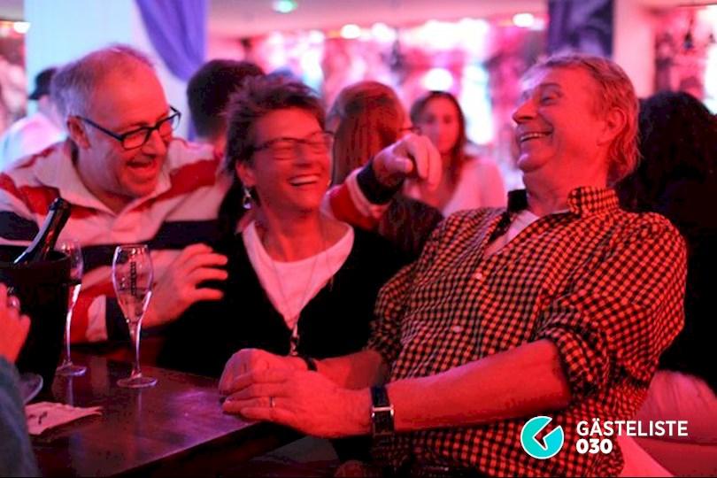 https://www.gaesteliste030.de/Partyfoto #2 Knutschfleck Berlin vom 20.11.2015