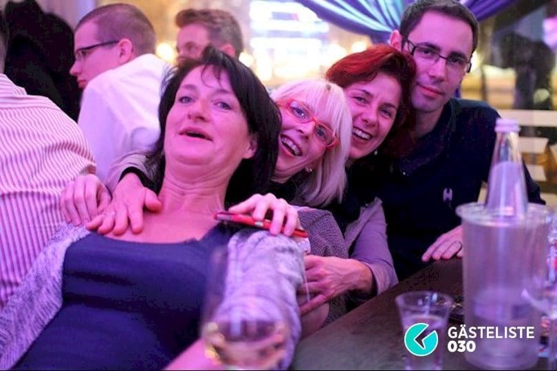 https://www.gaesteliste030.de/Partyfoto #31 Knutschfleck Berlin vom 20.11.2015