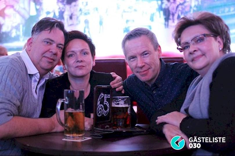 https://www.gaesteliste030.de/Partyfoto #41 Knutschfleck Berlin vom 20.11.2015