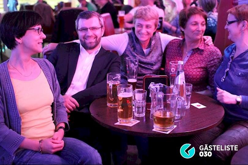 https://www.gaesteliste030.de/Partyfoto #46 Knutschfleck Berlin vom 20.11.2015