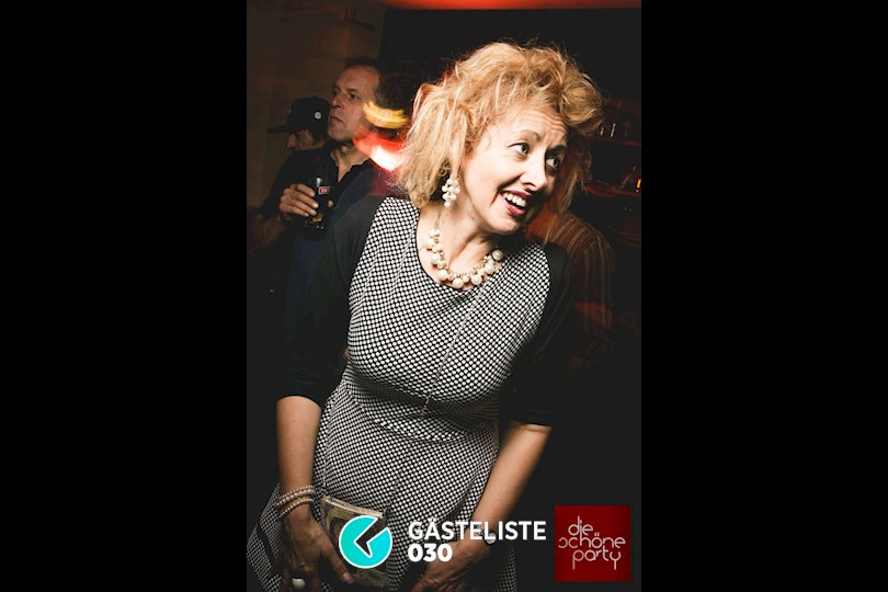 https://www.gaesteliste030.de/Partyfoto #34 Kalkscheune Berlin vom 31.10.2015