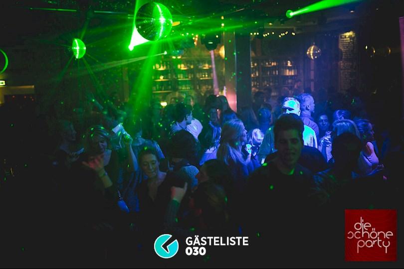 https://www.gaesteliste030.de/Partyfoto #105 Kalkscheune Berlin vom 31.10.2015