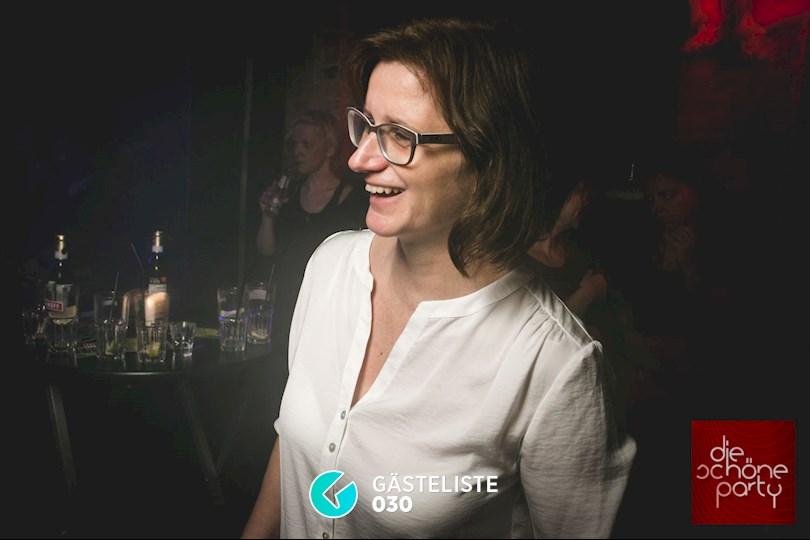 https://www.gaesteliste030.de/Partyfoto #59 Kalkscheune Berlin vom 31.10.2015