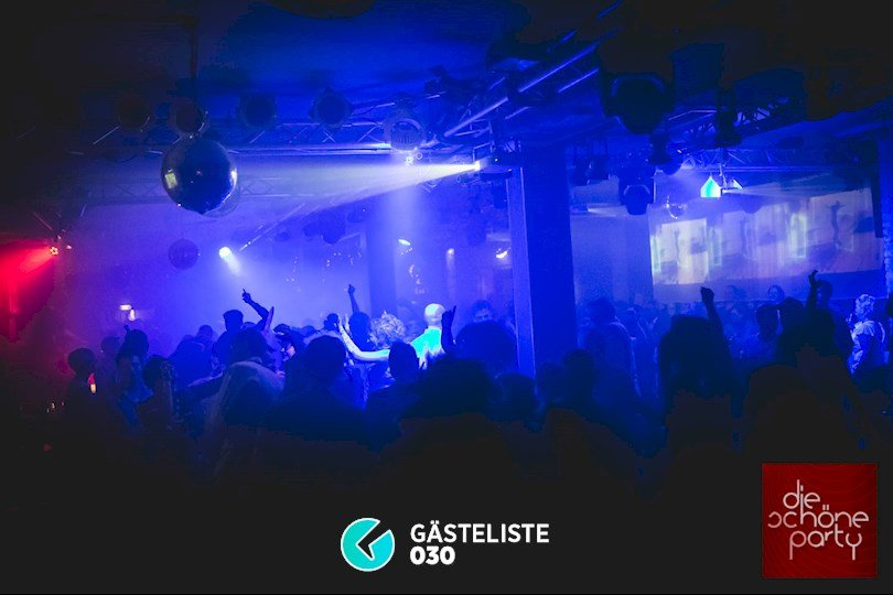 https://www.gaesteliste030.de/Partyfoto #126 Kalkscheune Berlin vom 31.10.2015
