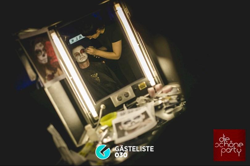 https://www.gaesteliste030.de/Partyfoto #80 Kalkscheune Berlin vom 31.10.2015