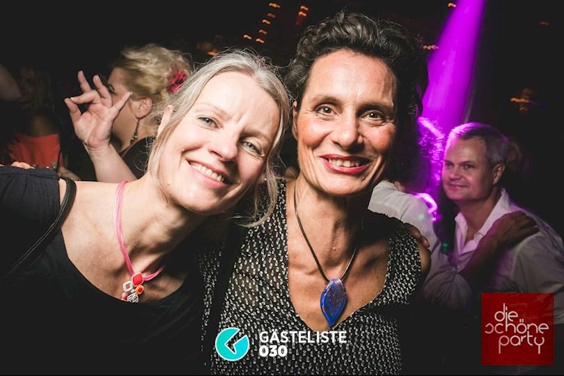 https://www.gaesteliste030.de/Partyfoto #8 Kalkscheune Berlin vom 31.10.2015