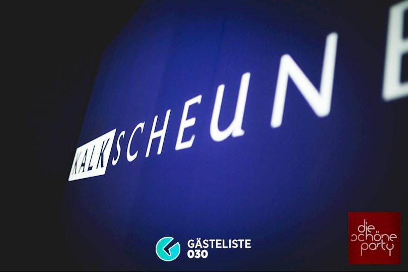 https://www.gaesteliste030.de/Partyfoto #93 Kalkscheune Berlin vom 31.10.2015