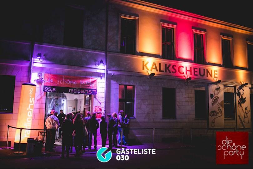 https://www.gaesteliste030.de/Partyfoto #135 Kalkscheune Berlin vom 31.10.2015