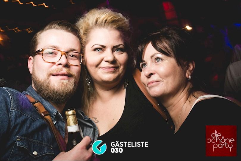 https://www.gaesteliste030.de/Partyfoto #61 Kalkscheune Berlin vom 31.10.2015