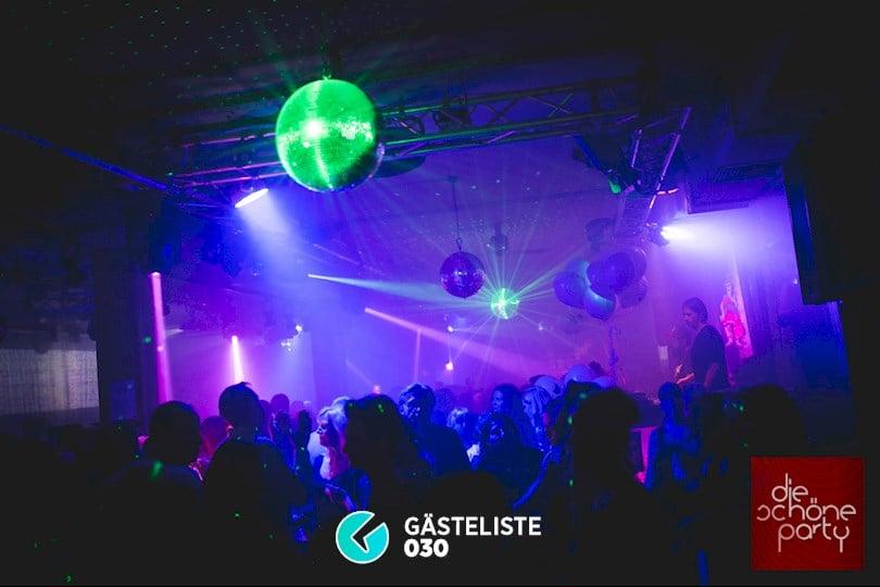 https://www.gaesteliste030.de/Partyfoto #96 Kalkscheune Berlin vom 31.10.2015
